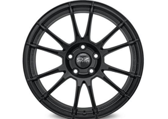 Alloy Wheels