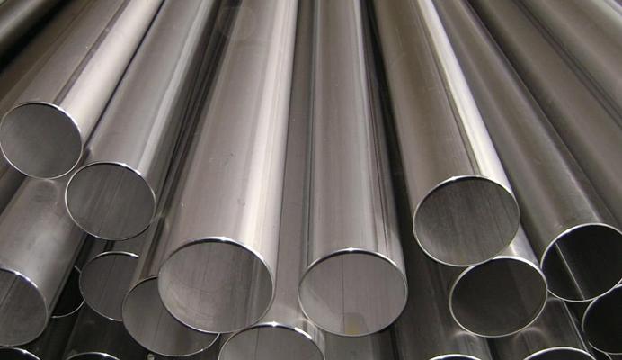 Aluminium 6063 (1)