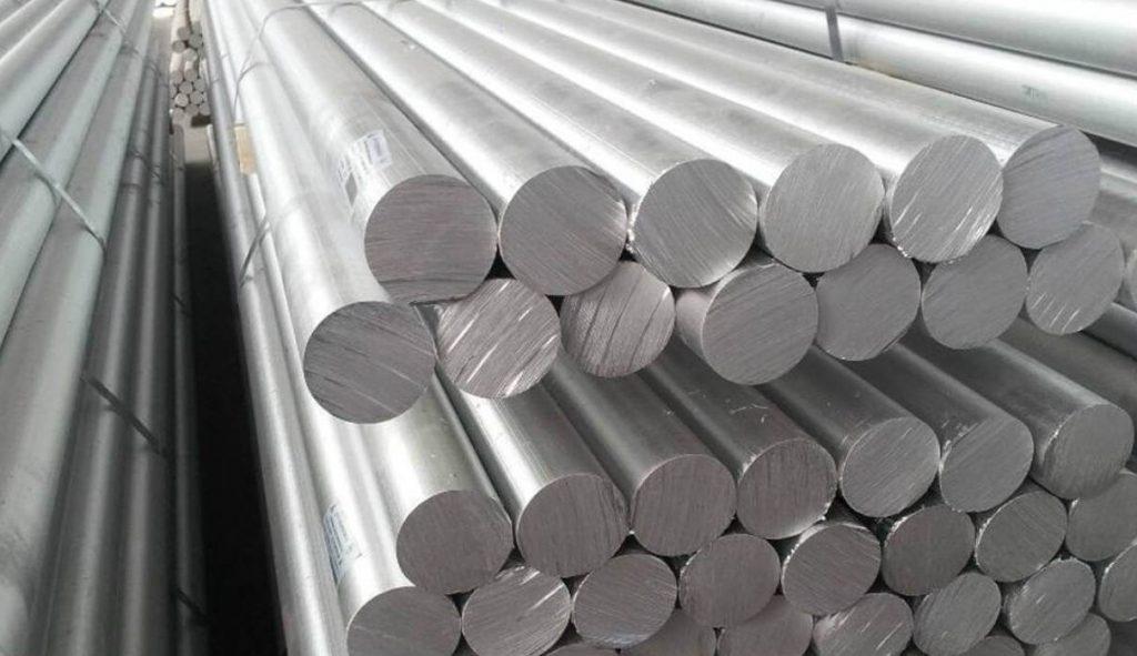 Aluminium 6063 (2)