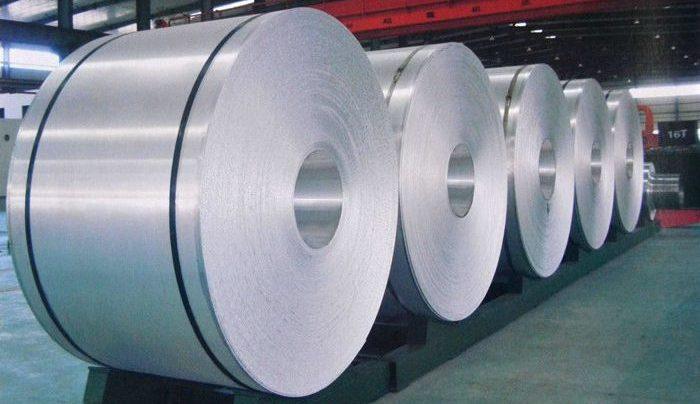 Aluminium Roll (1)
