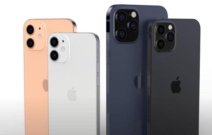 Apple Iphone 12 (5)