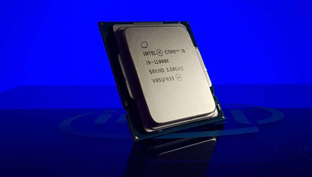 CP Intel Core (2)
