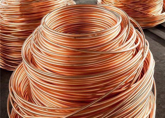 Copper Millbery (1)
