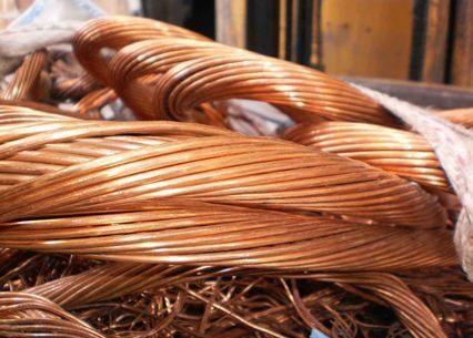 Copper Millbery (2)