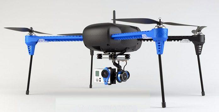 Drone Iris (1)