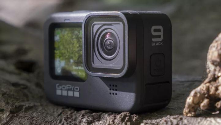 GoPro (2)