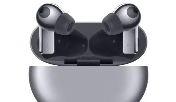 Huawei FreedBuds Pro (1)