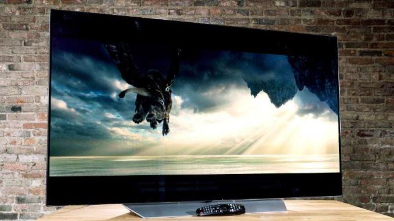 LG TV (2)