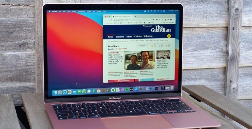 MacBook (4)